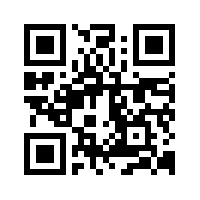 Neal Resources QR Code